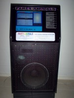 Jukebox Hire Brisbane Gold Coast