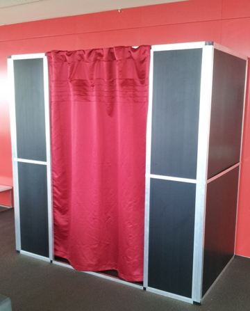 Photo Booth Hire Brisbane Gold Coast