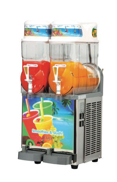 Frozen Cocktail Machine hire Brisbane Gold Coast